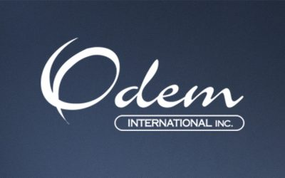 Export Packers signs strategic partnership agreement with Odem International to acquire its assets