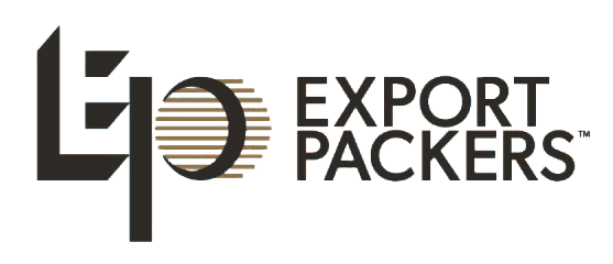 Export Packer - Experts in Global Food Trading since 1937