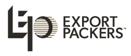 Export Packers