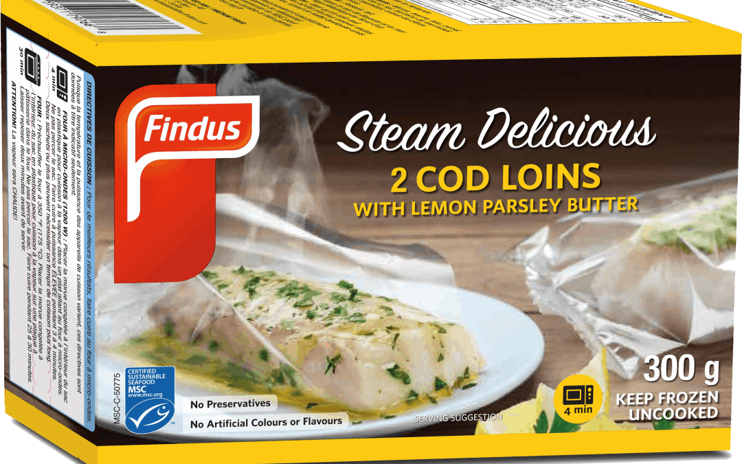 Steam-Delicious-Lemon-Fish